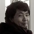 YUKO KAWASAKI