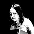 YUKIKO MATSUNAGA