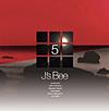 J's Bee FirstAlbum