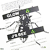 12EP Glow Remixes