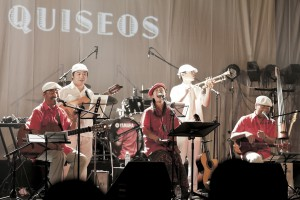 ISOTOPE09