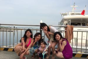 スクリーンショット 2014-07-13 10.20.01